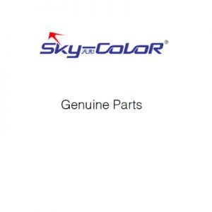 Sky Color-SC-6160S DC Servo Motor-DCM50207-03
