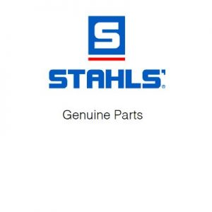 Stahls-' Poly-TWILL® Blade (1 pc)-RBTW
