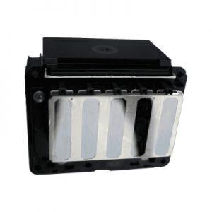 Stylus Pro 4900 Print Head- I0J40V-6-F198060