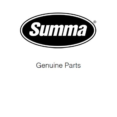 Summa-Cut BEARING D=19-10-MB0389