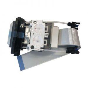 TS300P-1800 HA812 Head P Assy-M015885