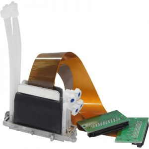 TS500-1800 Gen5 Printhead Assy Type-D-M014140