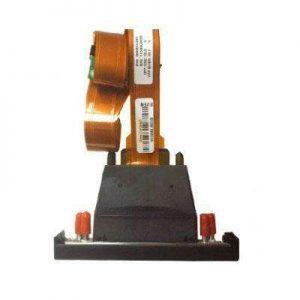 TX400-1800D Head 1 Assy-M011941