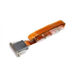 TX400-1800D Head Assy – M011941