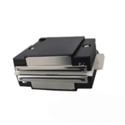 Toshiba H1625 LED Printhead CE4 Toshiba TEC