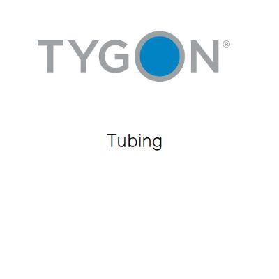 Tygon-UV Black Tygon® 2375 Tube ID 3.2mm- OD 6.4mm (5m)