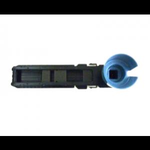 Oki-Colorpainter V-64s Wiper Sponge IP5-123-U00096661100