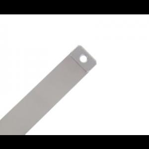 Oki-Colorpainter V-64s Belt-U00100687400