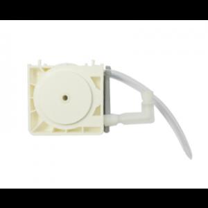 Oki-Colorpainter V-64s Prime Assy (SIIT)-U00100756100
