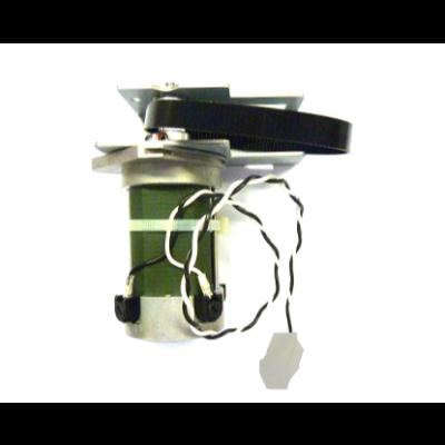 Canon Océ-Designjet 9000 Scan Axis Motor (SIIT)-U00101629100