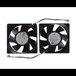 Canon Océ-Colorpainter 64S Head Cooling Fan (2 pcs)-U00101644700