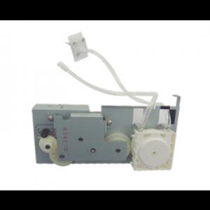 Canon Océ-Colorpainter 64S Ink Pump Assy (SIIT)-U00101646000