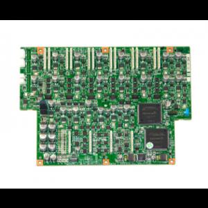 Canon Océ-Colorpainter 64S Carriage Board PCB ICB1 Assy-U00103400800