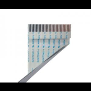 Canon Océ-Colorpainter 64S Head Cable Assy LC-C (2 pcs)-U00103402100