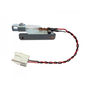 Canon Océ-Colorpainter 64S Sensor (Wiper Home) Assy-U00103436800