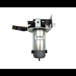 Oki-Colorpainter H-74s Y-Drive Motor Assy-U00112438100