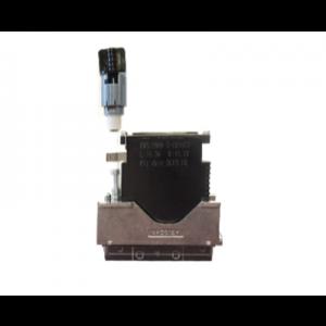Colorpainter V-64s Print Head LV3-U00114130100