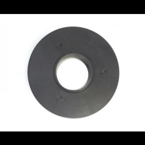 Oki-Colorpainter H-74s Gear (TB)-U001143407700