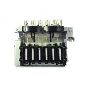 Oki-W Series Capping Unit- CV-U00123067100