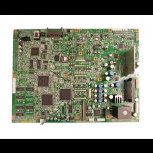 Oki-ColorPainter W Series Main PCA CVS-U00123397700