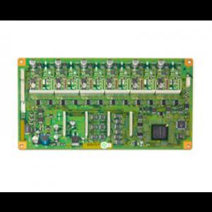 Oki-Colorpainter W Series Carriage PCA-U00123400100