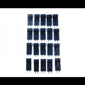 Oki-ColorPainter H series Pinch Arm (20 pcs)-U00124027700