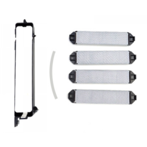 Oki-Colorpainter H-74s Slit Area Set IP7-167-U00127473600