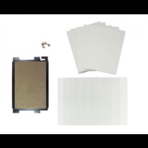 Oki-ColorPainter H Series Sheet Mount Cleaning Starter Kit (IP7-165)-U00127645700