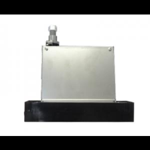 Colorpainter H Series Inkjet Head GP-U00129498600