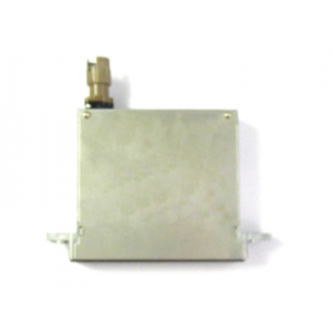 ColorPainter M-64s Inkjet Head- MW-U00130650601
