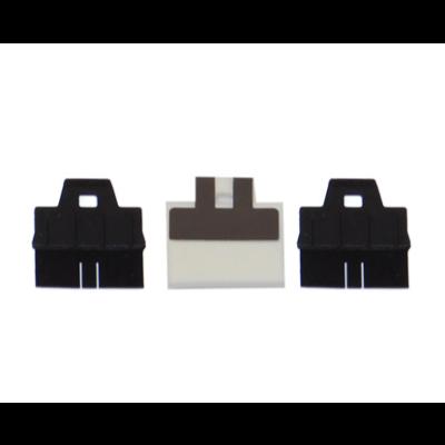 Oki-ColorPainter M-64s Wiper Blade-U00130883500