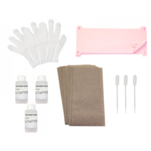 Oki-ColorPainter M-64s Sheet Mount Cleaning Kit IP6-261-U00130890300