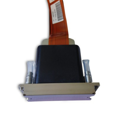 UJF-3042 GEN4 7PL Printhead