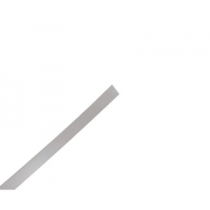 Mutoh-ValueCut Cutting Pad (W6mm*L10M)-VC-CMAT