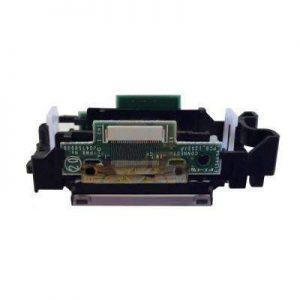 VG-i Assy Inkjet Head 250L-6000003991