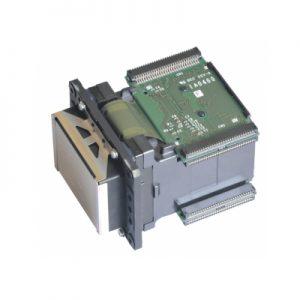VJ-426UF UV Printhead Assy (including Dampers)-DG-45279