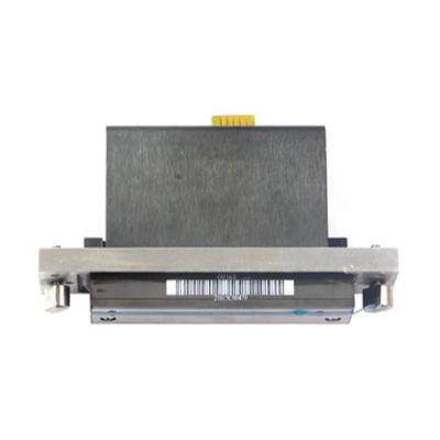 Vutek UltraVu II 3360 ASM- Jetpack 3360 Recert-AA90268