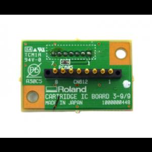 Roland-AJ-1000 Assy- Cartridge IC Board-W700105530