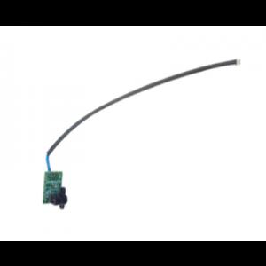 Roland-SJ-1000 Linear Encoder Board-6700909050
