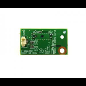 Roland-AJ-1000 Assy- Pinch Org Board-W700105720