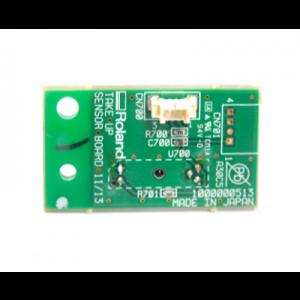Roland-AJ-1000 Assy- Take Up Sensor Board-W700105730