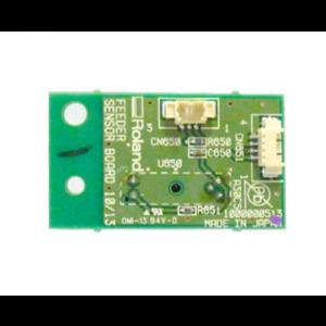 Roland-AJ-1000 Assy Feeder Sensor Board-W700105740