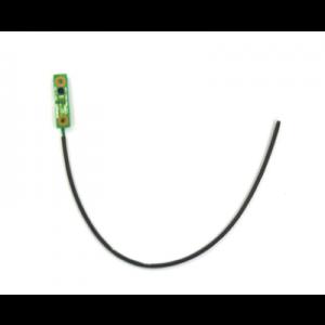 Roland-AJ-1000 Assy- Paperside Sensor Board-W700105760