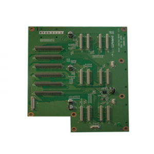 Roland-XC-540 Assy- Print Carriage Board-W700311311