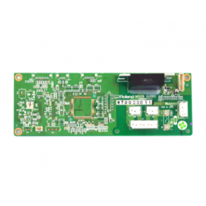 Roland-DU-740 Assy- Dryer Board-W700330111