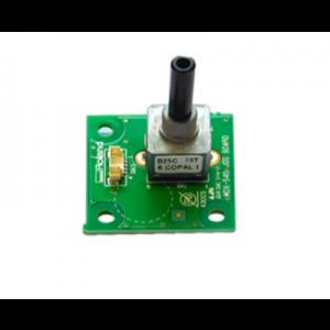 Roland-MDX-540 Assy- JOG Board RC-W700369031