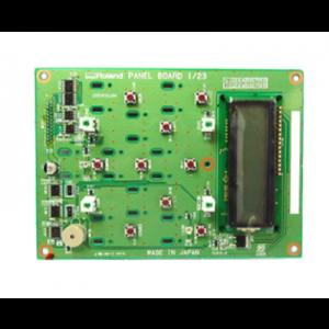 Roland-Assy- panel Board VP-540-W700461210