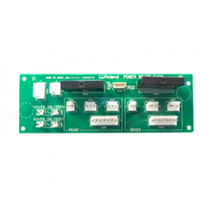 Roland-RS-540 Assy- Power Board-W700981220