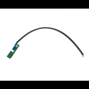 Roland-Assy Paperside Sensor Board-W7009812A0