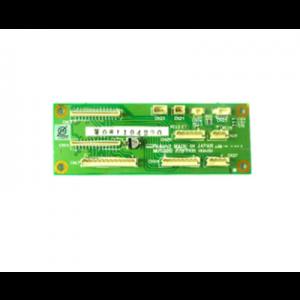 Roland-Motor Sensor Junction Board CJ540-W811502120